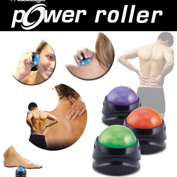 bodysecrets-massage-roller_tenda