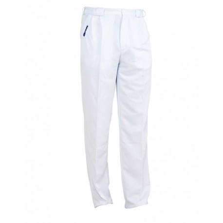 pantalon-astore-oficial-pelotari-pelota-vasca