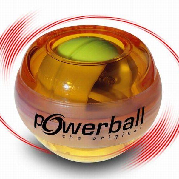 powerball_lightning_red_800