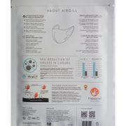 facial-ternua-airgill
